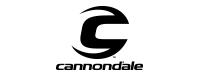 Cannondale Fahrräder und E-Bikes leasen